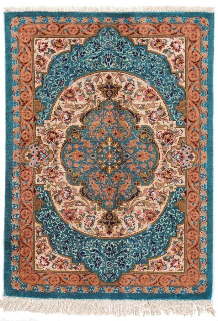 Perser teppich muster  Perserteppich hier kaufen, persischer Teppich, Orientteppich ...