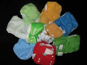 The truth behind sposies!! Cloth Diapers vs. Disposable Diapers – What's Best?