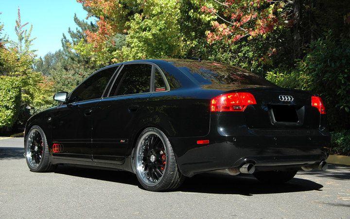 Audi B Black on audi s7 black, audi a4 stock rims, audi a9 black, audi s8 black, audi a4 black, audi a5 black, audi s3 black, audi a3 black, audi a7 black, audi s5 black, audi b5 black, audi s6 black,
