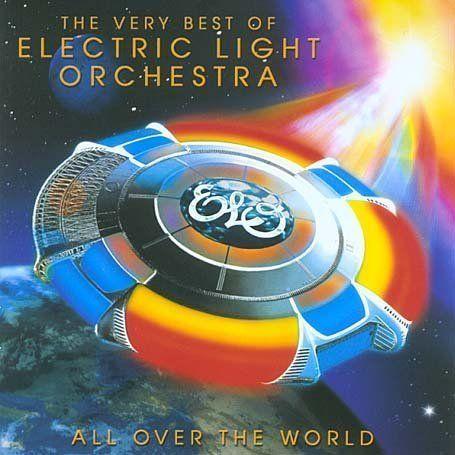 El disco es un testimonio de la capacidad artística de Jeff Lynne, y su deseo de perfección. https://alejandria.um.es/cgi-bin/abnetcl?ACC=DOSEARCH&xsqf99=%20lynne%20orchestra%20sonora