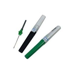 LiquiBand Optima Skin Adhesive 0 5g [Pack of 10]   Medical