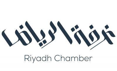الرئيسية صحيفة وظائف الإلكترونية Tech Company Logos Company Logo Logos
