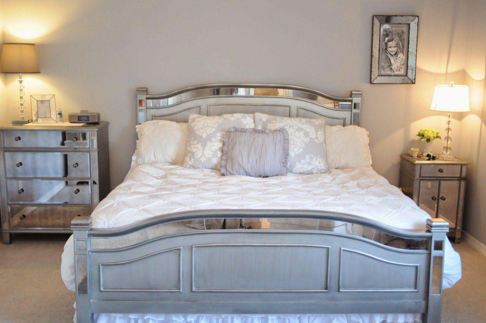 Pier One Bedroom Set Antiques & Estate Sale Items Bedroom Set
