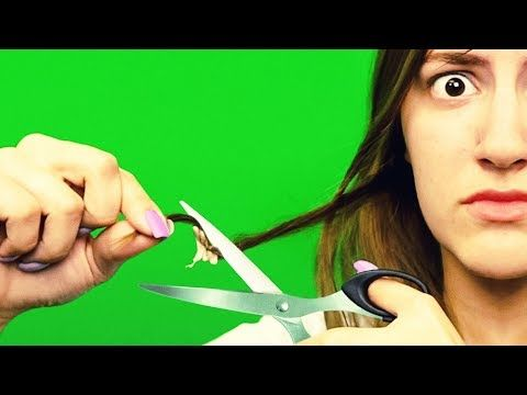 Pin By Elephant Craft On Hacks 5 Minute Crafts Videos Diy