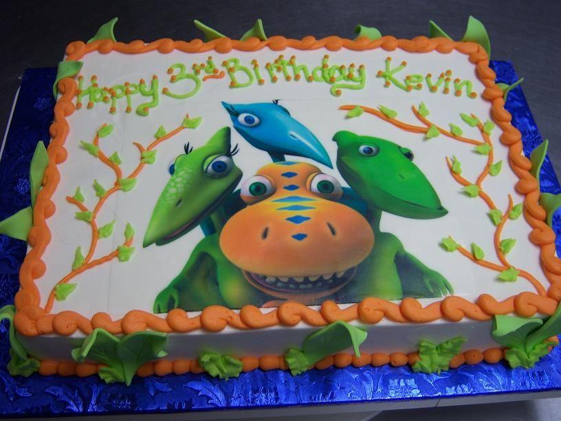 Groovy Dinosaur Train Birthday Google Search Dinosaur Birthday Personalised Birthday Cards Veneteletsinfo