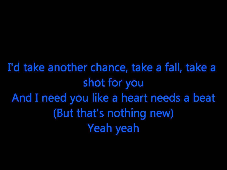 It S Too Late To Apologize Lyrics Youtube Cool Lyrics Music