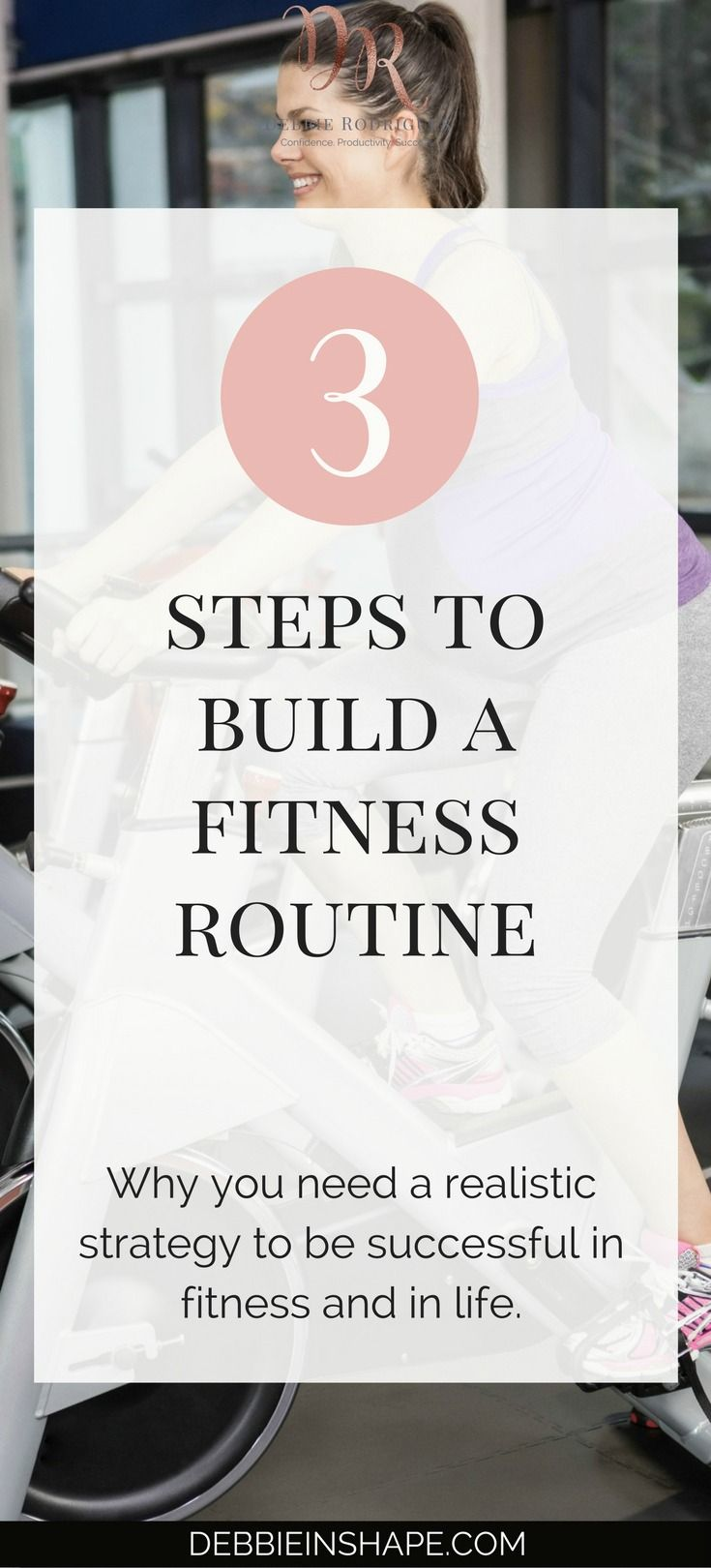 Everything you need to know to find time to workout. To improve your health and wellness, you need t...