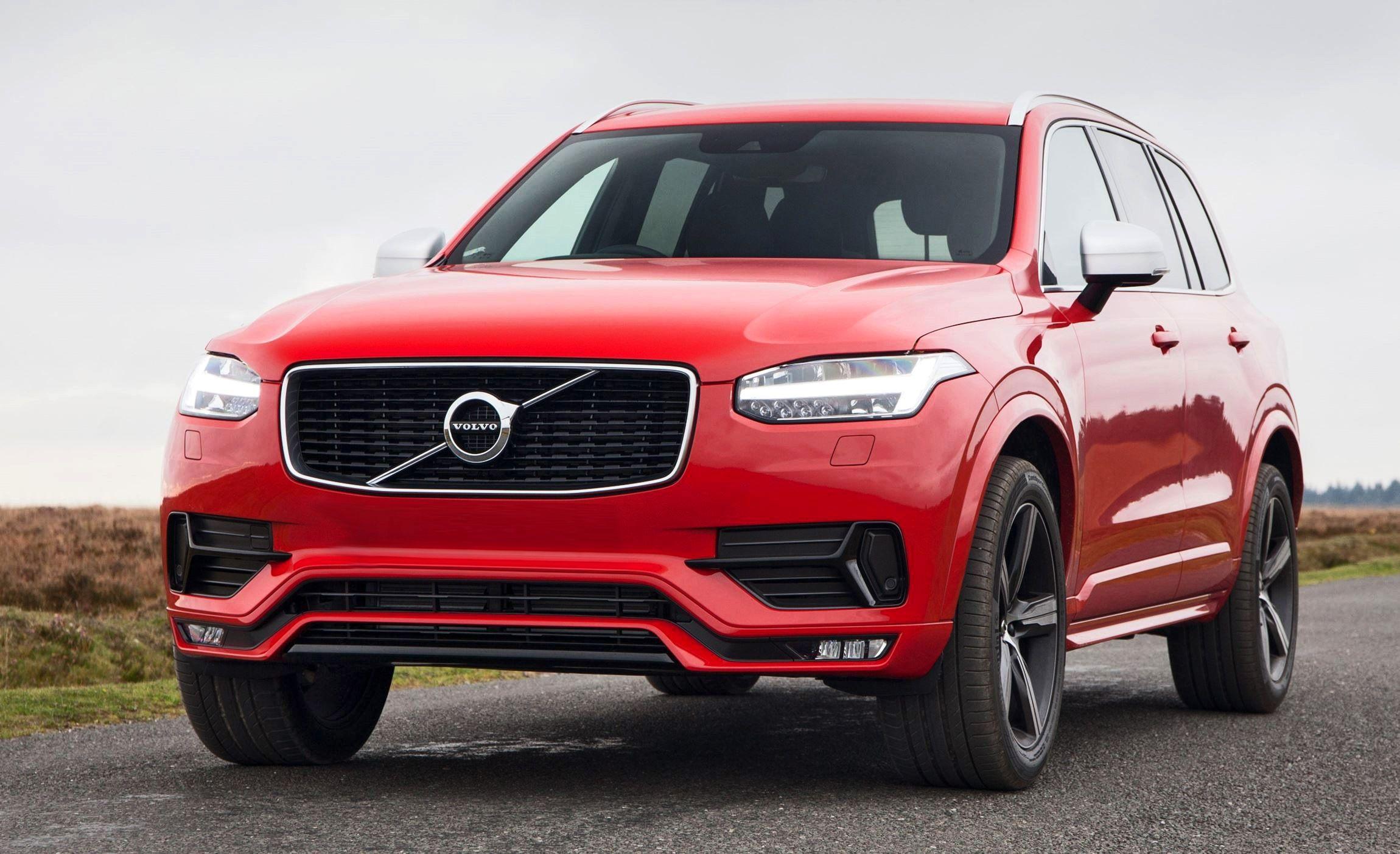 2016-Volvo-XC90-R-Design-26