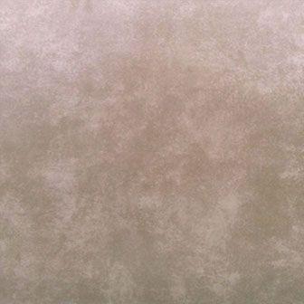 Tuintegels 80x80 Aanbieding.Vloertegel Betonlook Taupe 80x80cm Gerectificeerd Vloeren Pinterest