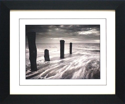 North American Art Outward Tide by Martin Henson Wholesale Framed ...