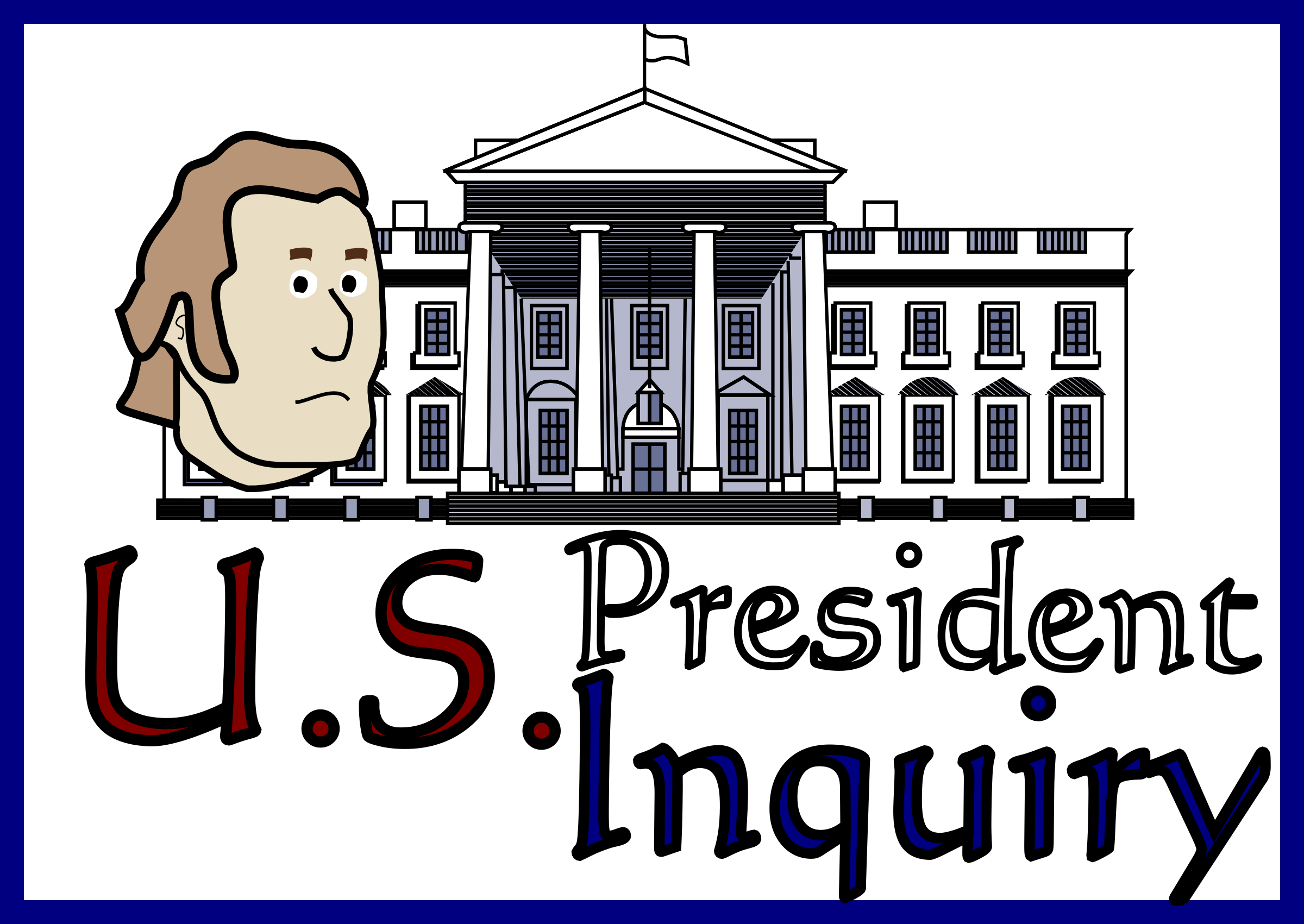 Us president inquiry 6th 12th grade math project with real world us president inquiry 6th 12th grade math project with real world data free fandeluxe Choice Image