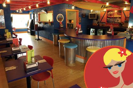 Bettys Pizza Shack Lenox Ma Dining Experiences I Recommend