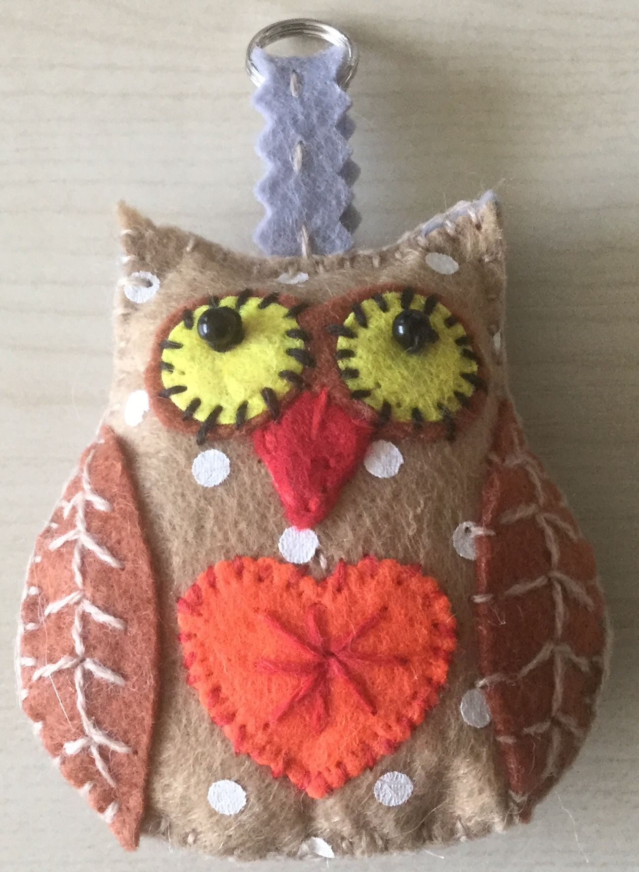 Pin by donna lee on felt decorations pinterest