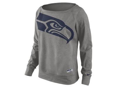 Check it out  I found this Nike Wildcard Epic (NFL Seahawks