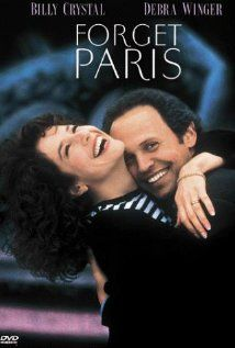 Download Forget Paris Full-Movie Free