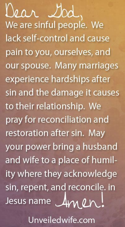 #unveiledwife #restoration #prayer #after #the #day #sin #of #byPrayer Of The Day - Restoration After Sin Prayer Of The Day – Restoration After Sin by @unveiledwifePrayer Of The Day – Restoration After Sin by @unveiledwife