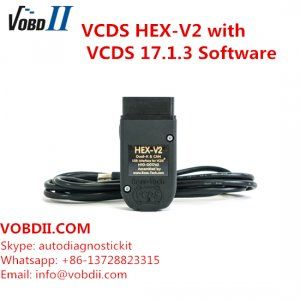vcds hex v2 17 1 3 vag obd2 tool hex v2 vagcom 17 1 3 hex. Black Bedroom Furniture Sets. Home Design Ideas
