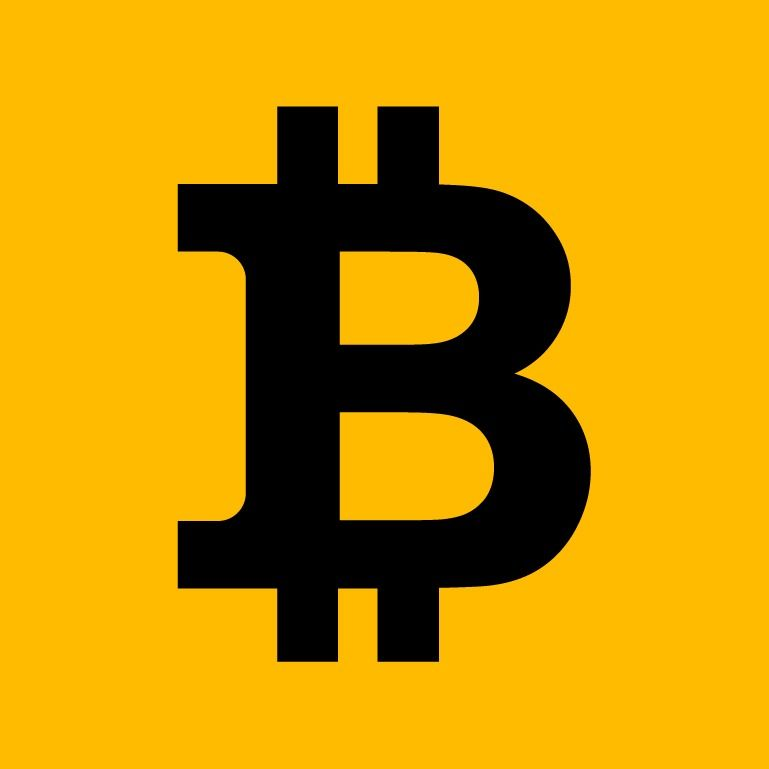 simbolo bitcoin 2 btc la zar