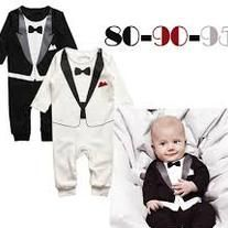 ec9e50afd55 From 215Askenish on Storenvy. Baby Boy Jumpsuit