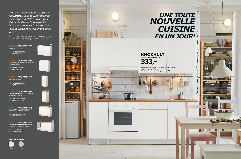 Bocaux Keukens Keuken Opknappen Keuken