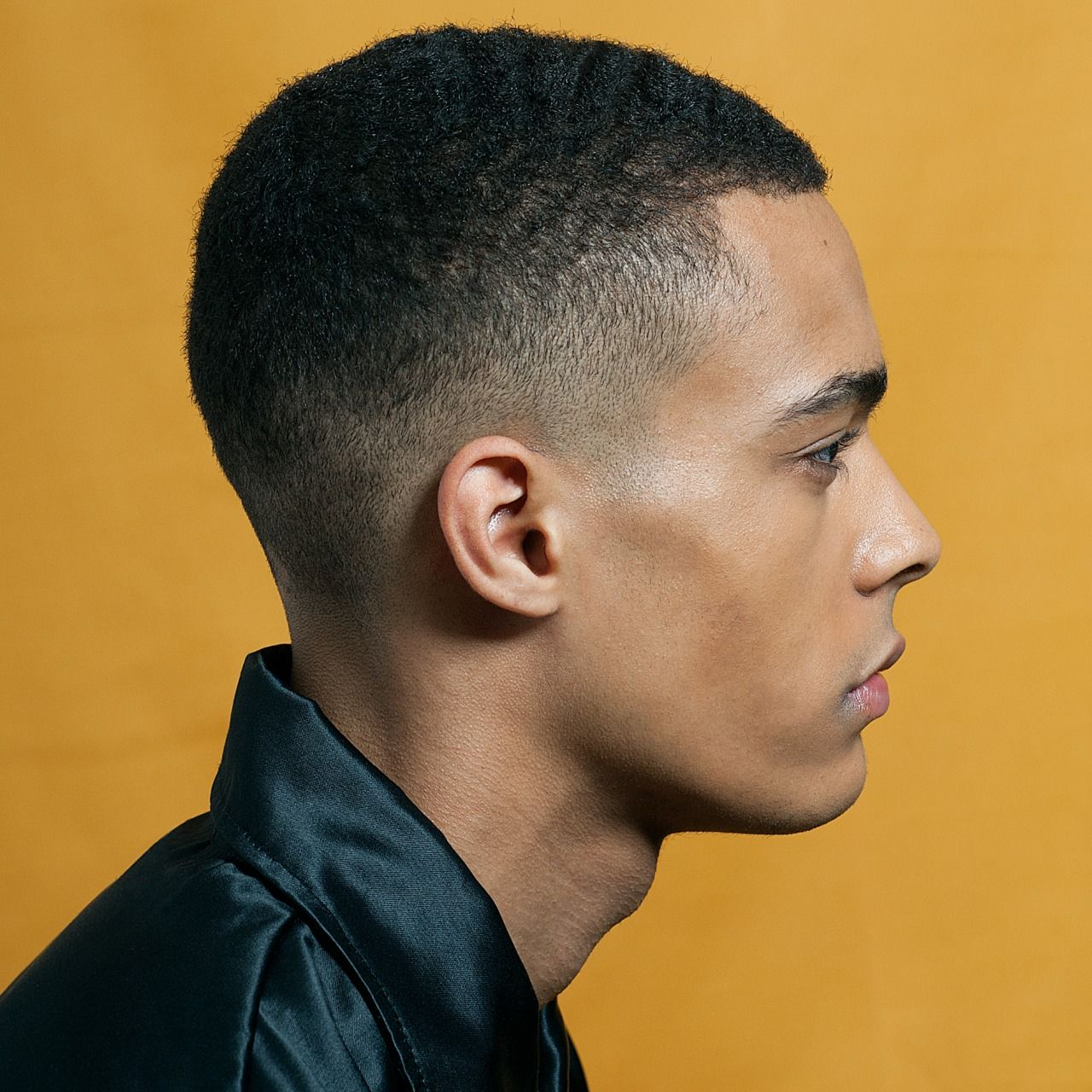 Haircut for men according to face shape pin by audrey  on hp honest  pinterest  black boys oc and people