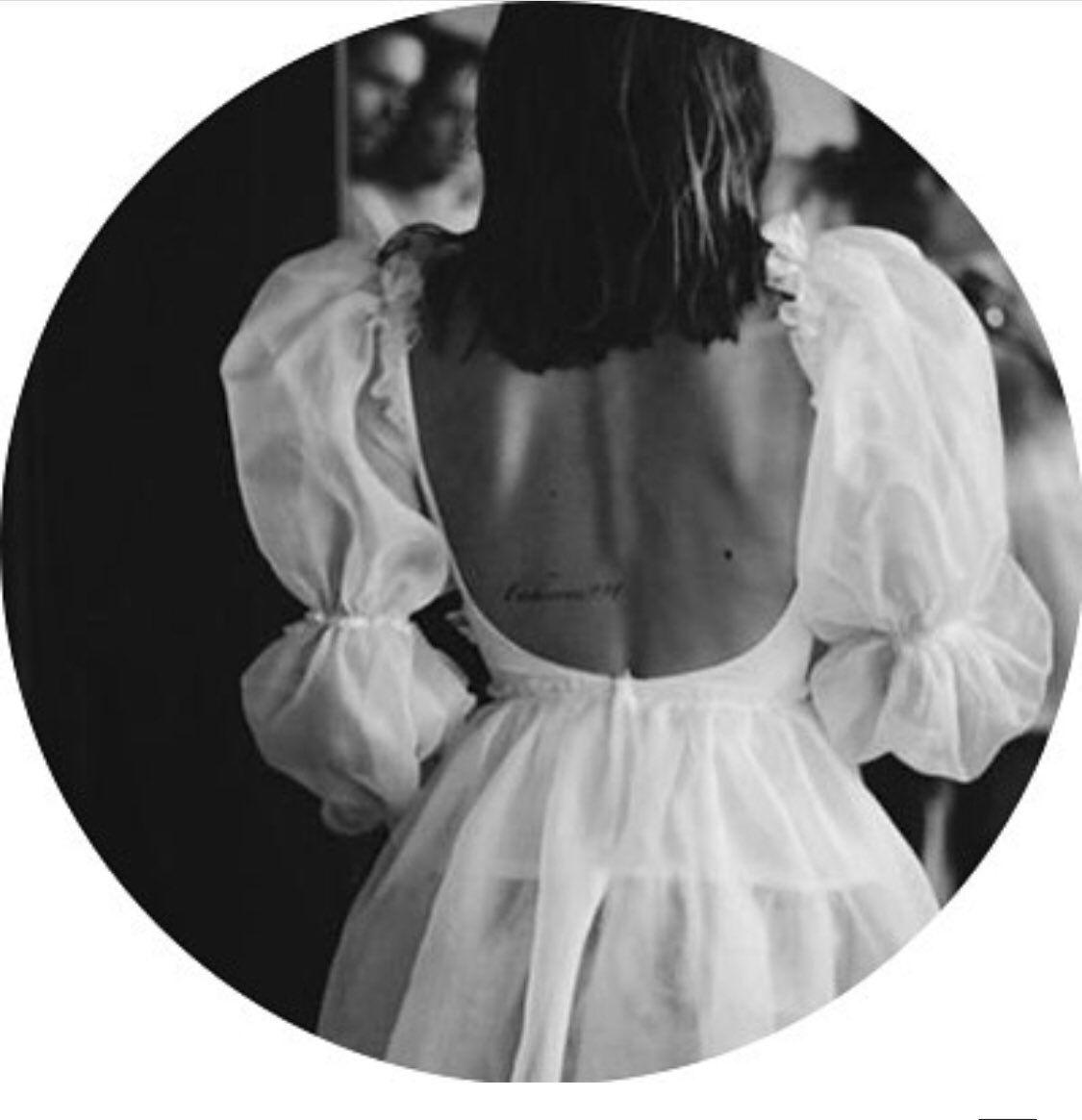 Pin By Amalottb On Girls Bad Girl Aesthetic Girly Images Photo Ideas Girl