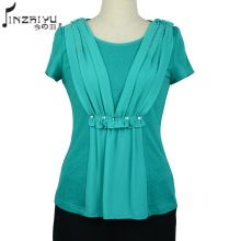 Brand-2015-summer-clothes-for-women-tops-fashion-elegant-diamond-light-sky-blue-4xl-plus-size.jpg_220x220.jpg (220×220)