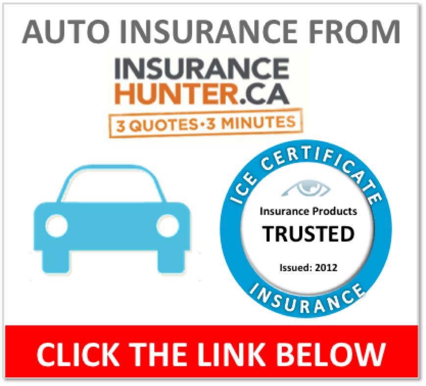 Insureye Consumer Experience Certificate For Insurancehunter