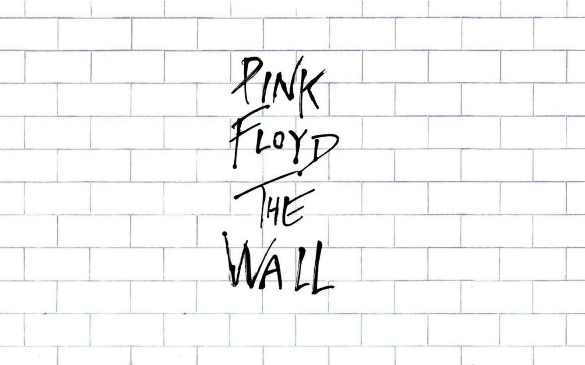 10 Latest The Wall Pink Floyd Wallpaper Full Hd 1080p For Pc Desktop In 2020 Pink Floyd Wallpaper Pink Floyd Albums Pink Floyd Album Covers