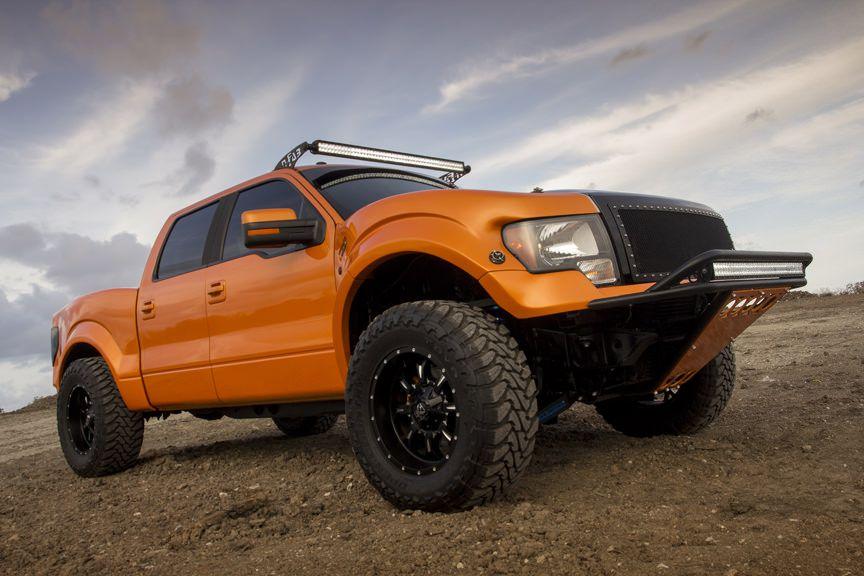 Offroad offroad car insurance monster trucks