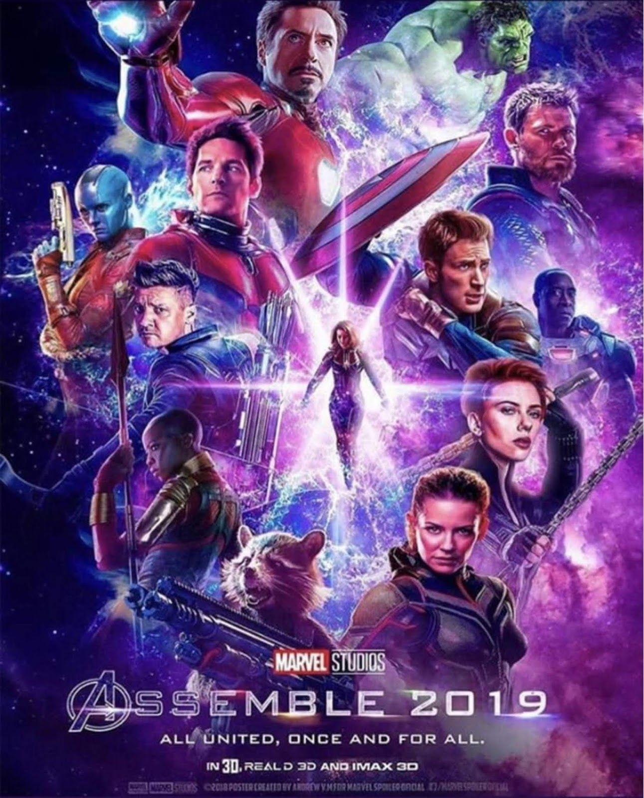 123 Mozi Bosszuallok Vegjatek Filmek 2019 Videa Online Magyar Teljes Indavideo Marvel Superheroes Avengers Marvel