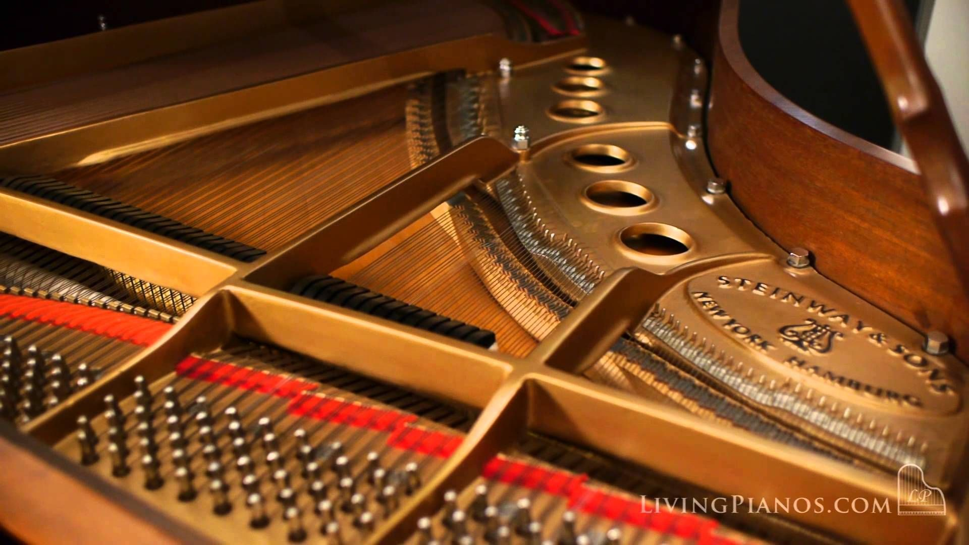 grand piano wallpapers for wallpaper high resolution