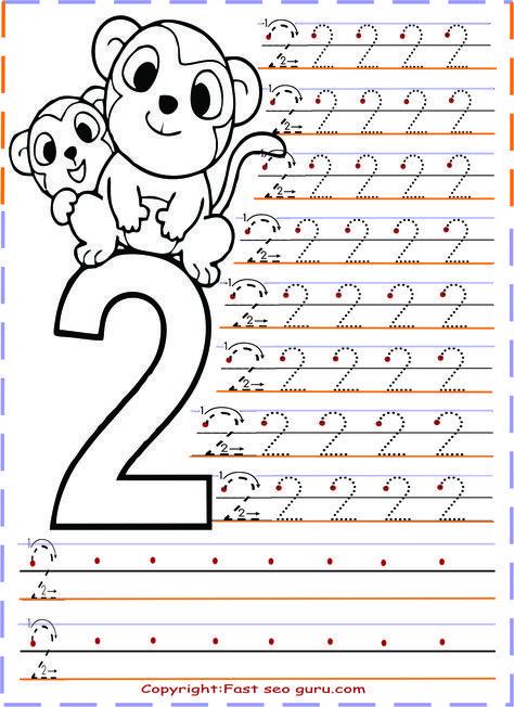 2.jpg (1107×1524) | Pracovní listy | Pinterest | Montessori ...