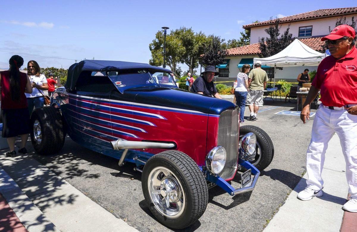 47 Luxury Custom Car Paint Colors Bent Axles kick back car