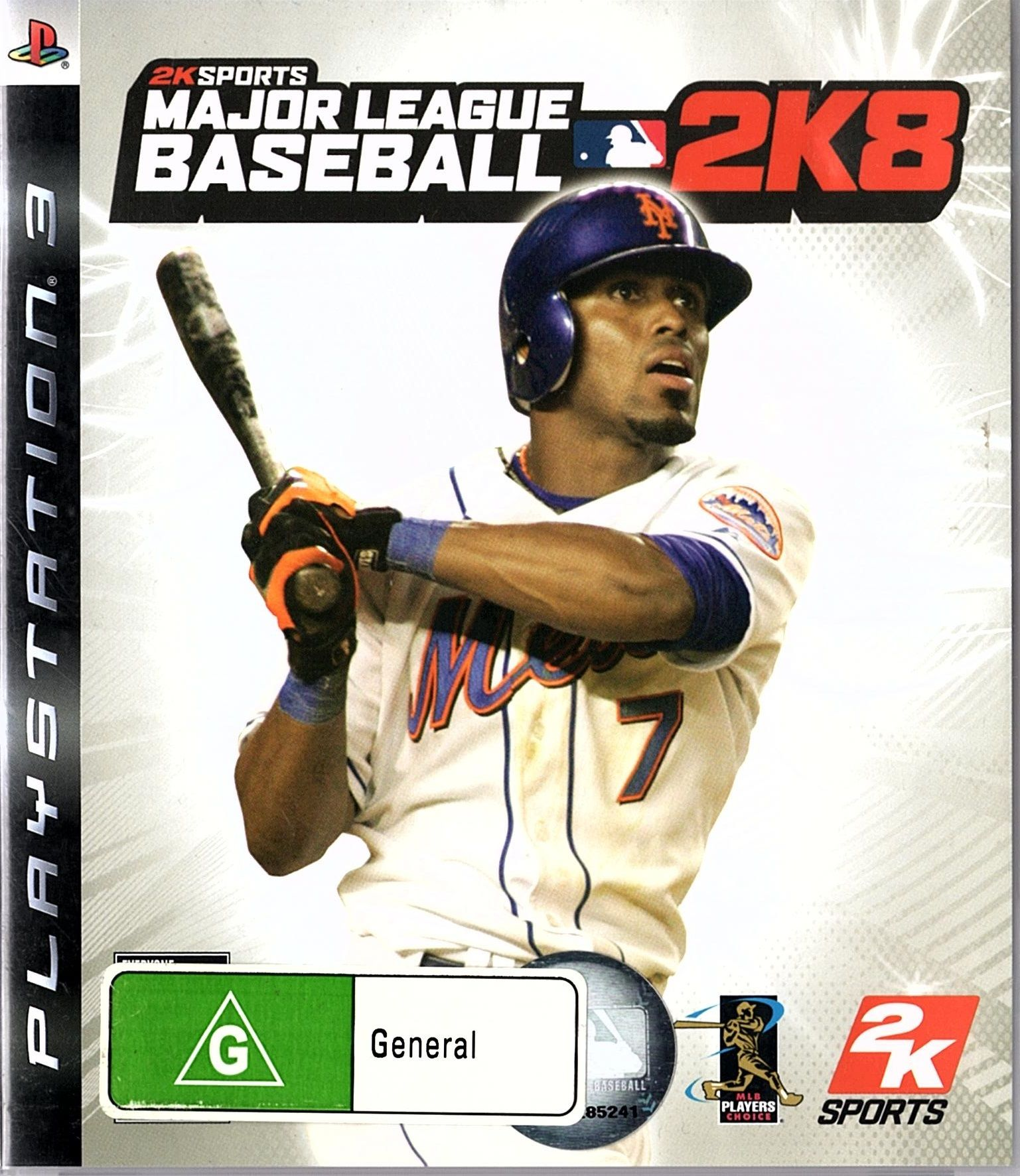 Pin By Aaron Viles On Playstation With Images Major League Baseball