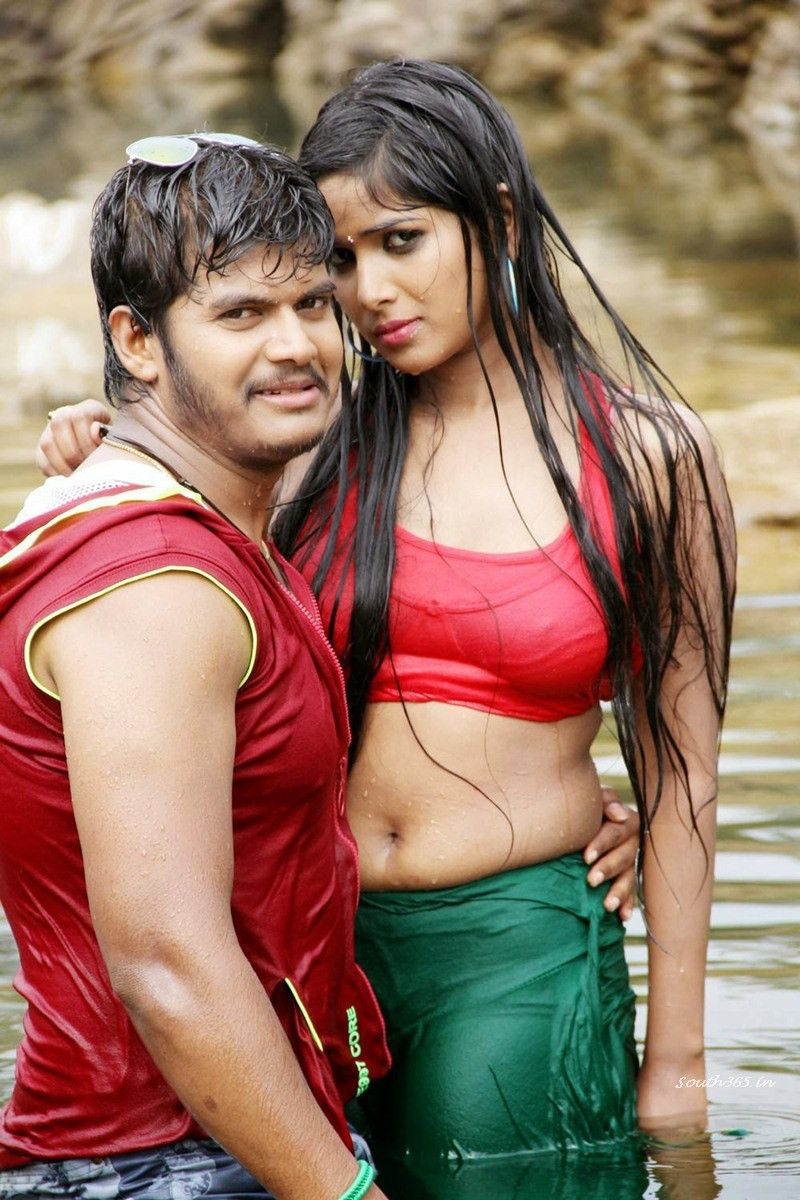 Payal Rajput RDX Love Movie Stills HD | New Movie Posters