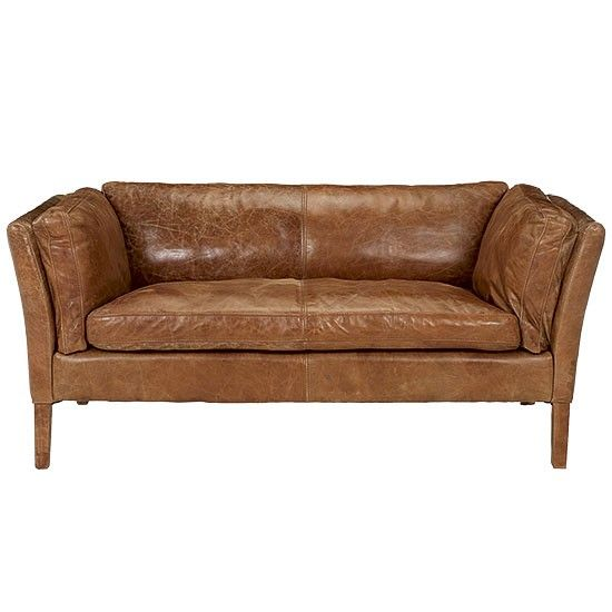 Evafurniture Com Is For Sale In 2020 Small Leather Sofa Small Leather Loveseat Leather Sofa