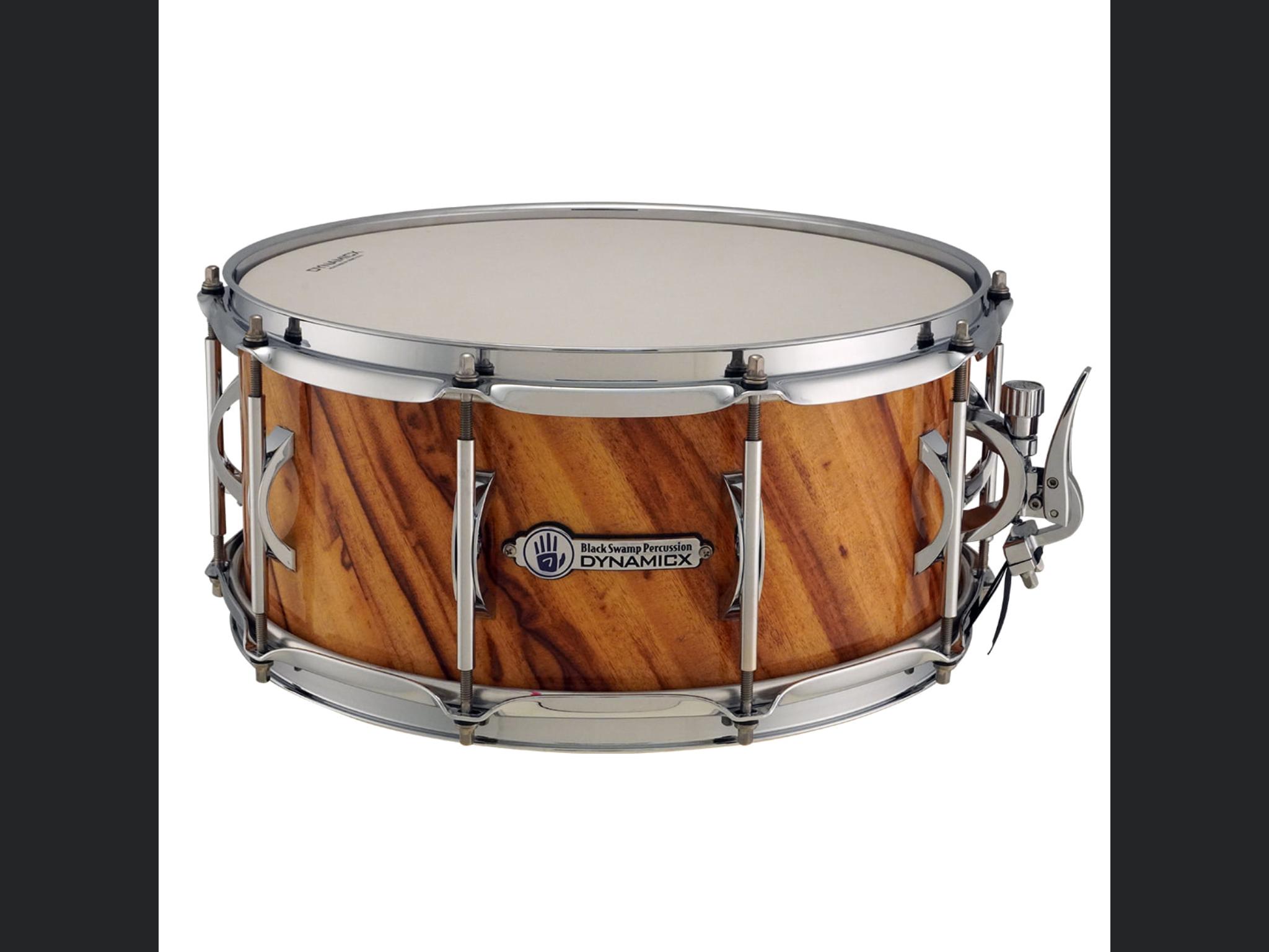 Series Ii Steambent Snare Drum Haldane Drums Drums Snare Drum Snare