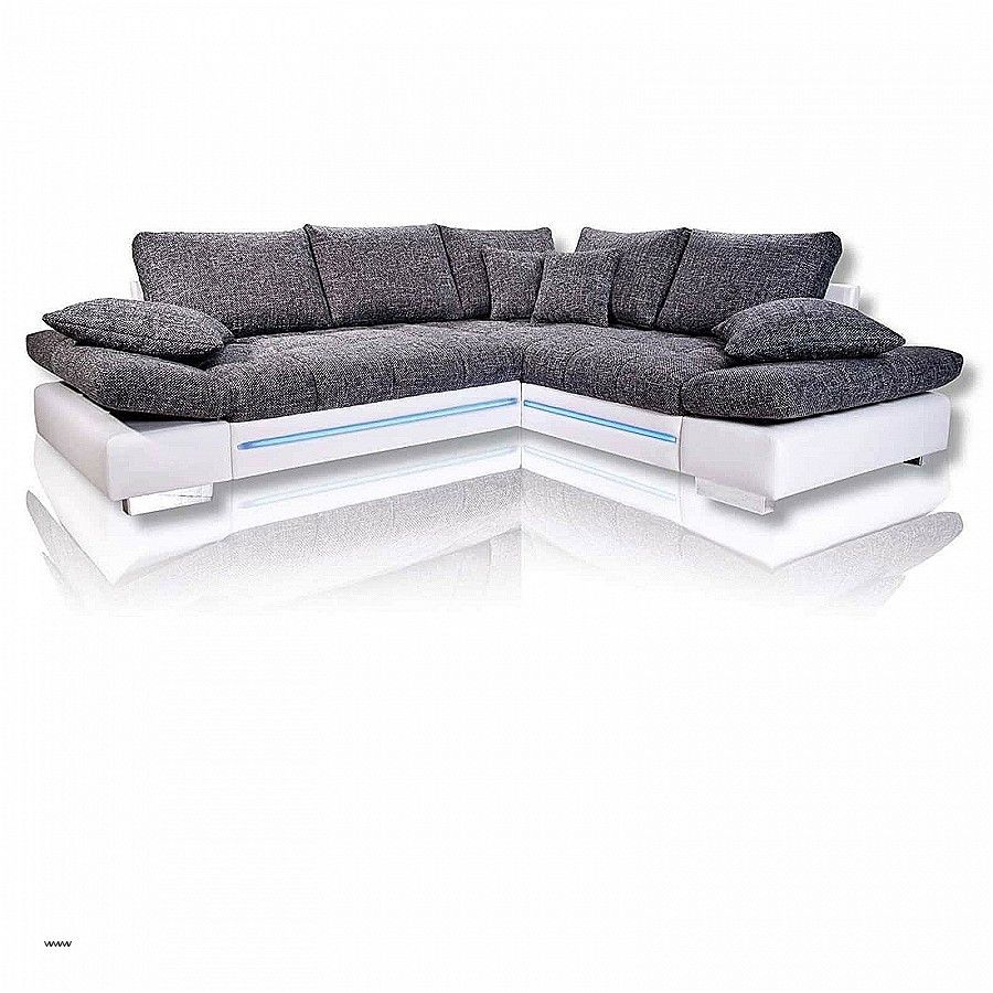 Luxurious 2 Sitzer Sofa Gunstig In 2020 Couch Modern Couch Sofa Couch