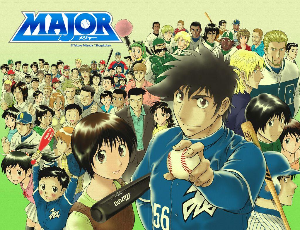 83819b521be4be599c0f36c9e2910471 - Spor Anime Önerileri - Figurex Anime Önerileri