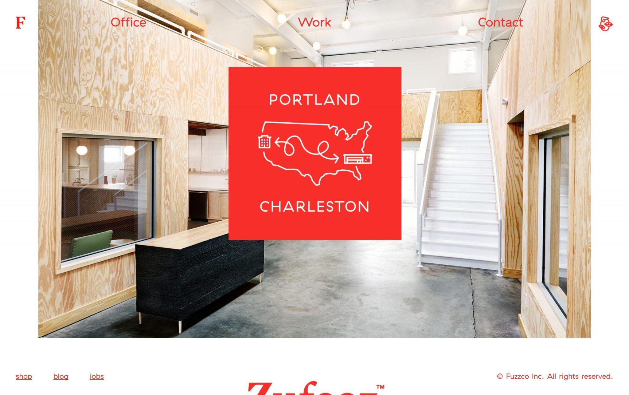 Fuzzco-Fuzzco-is-a-creative-agency-in-Charleston-and-Portland.swer_.jpeg (2048×1285)