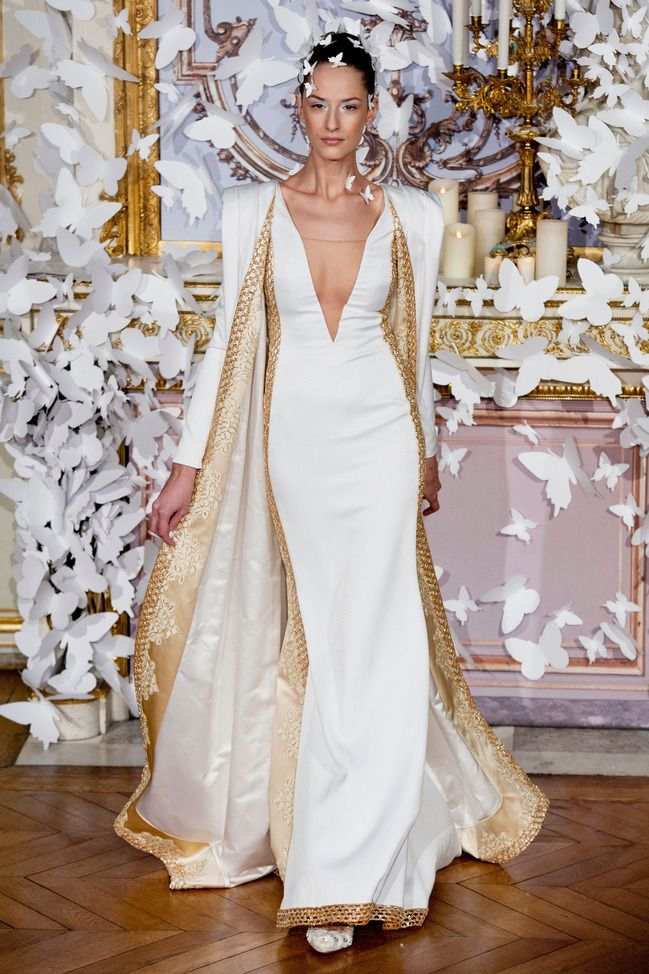 Alexis Mabille In 2020 Fashion Beautiful Dresses Couture Fashion