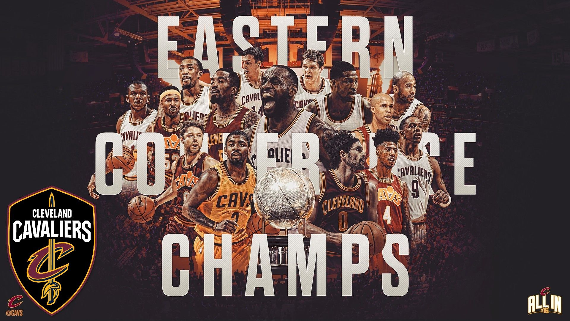 Backgrounds Cleveland Cavaliers Nba Hd 2021 Basketball Wallpaper Cavaliers Nba Cleveland Cavaliers Cleveland