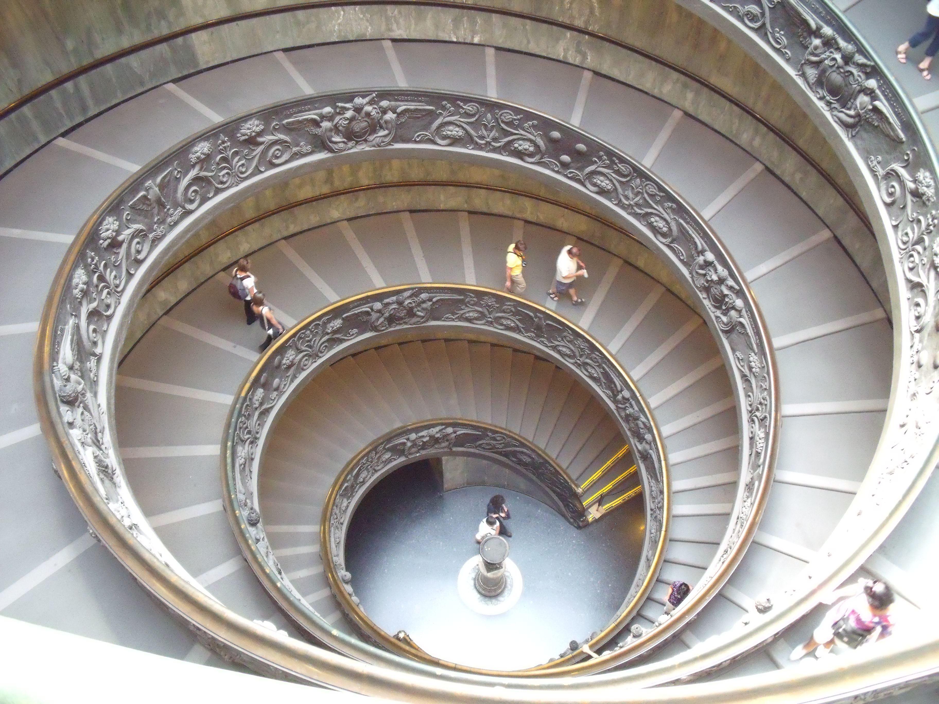 Rome ,Italie - 2010