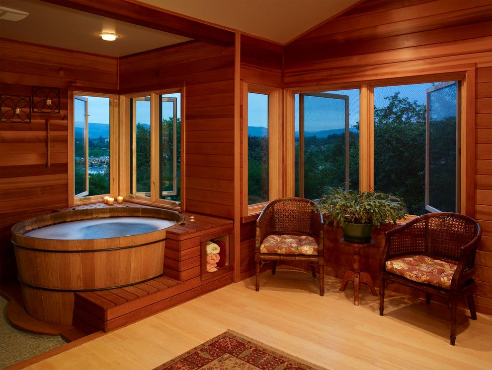 pinlaure olivier on paris home | interior design, cozy bathroom