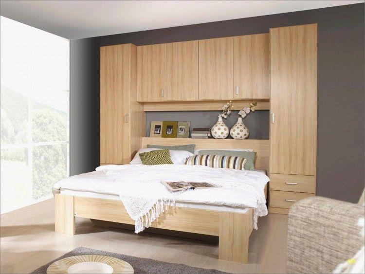 Conforama Chambre A Coucher Maison D Coration en 2020 ...