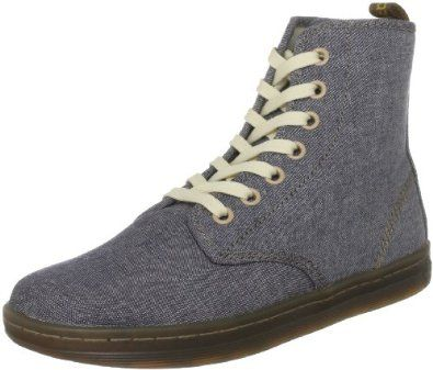 678b09cf2f004 Amazon.com: Dr. Martens Women's Shoreditch Boot: Shoes | Shewz