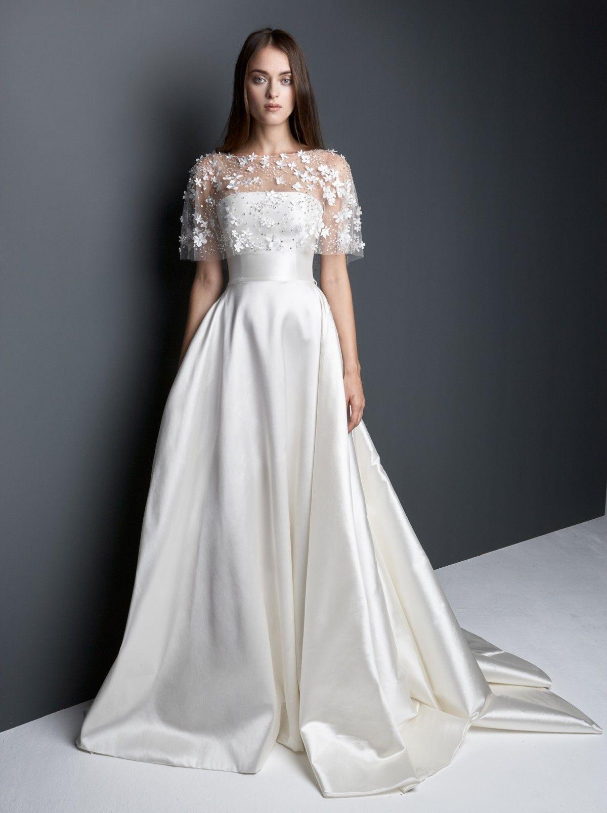 Georges hobeika bridal bridal collection wedding dresses