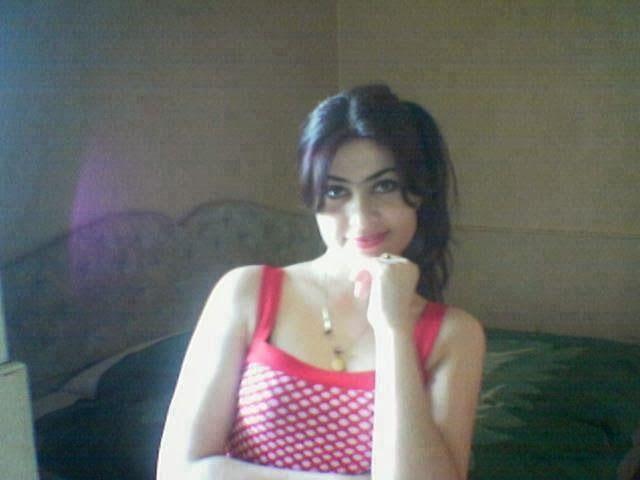 شات عراقي