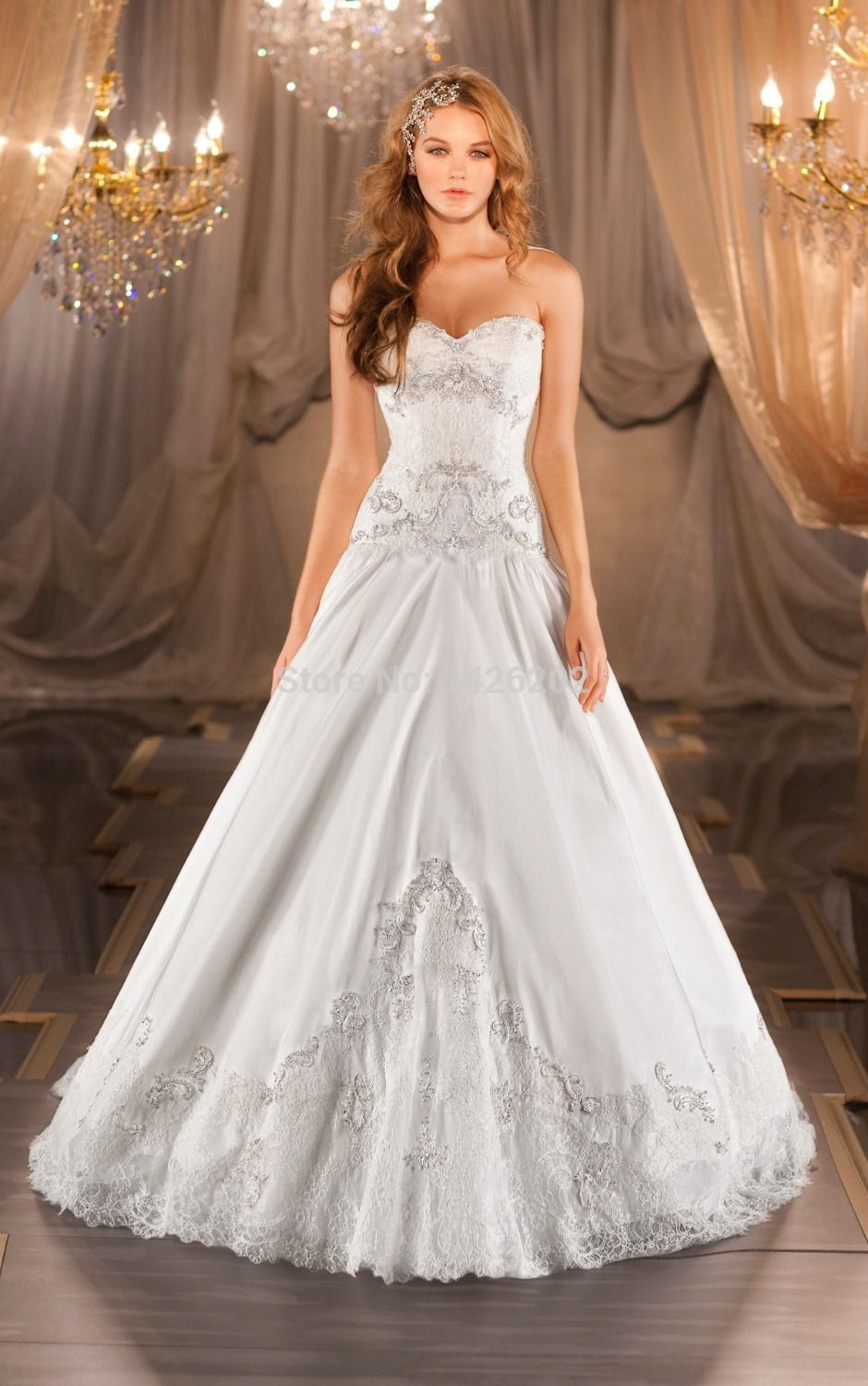 2019 Wedding Dresses Ebay - Plus Size Dresses for Wedding Guests ...